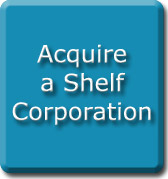 Acquire a Shelf Corporation
