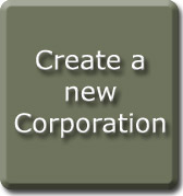 Create a New Corporation